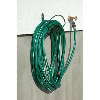 Heavy Duty Wall Mount Hose Hanger
