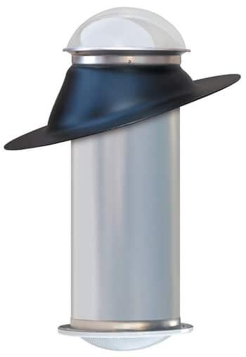 10-Inch Tubular Skylight