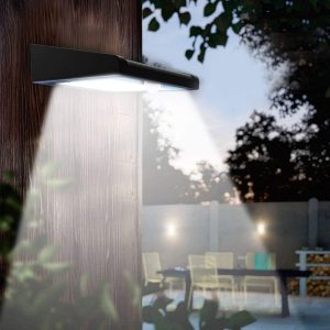 Outdoor Shed Lighting Ideas