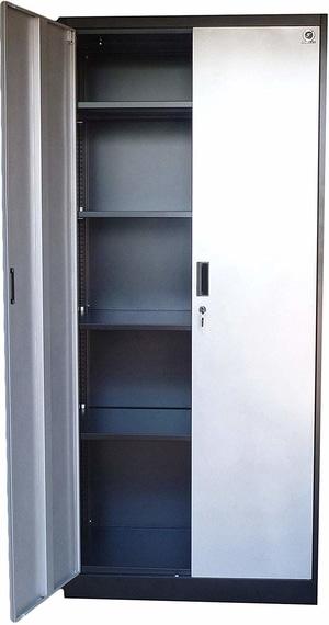 Fedmax Steel Storage Cabinet