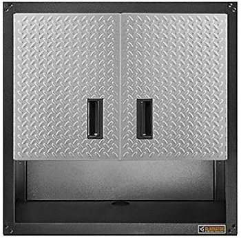 Gladiator Wall GearBox Steel Cabinet