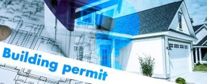 Do You Require a Building Permit